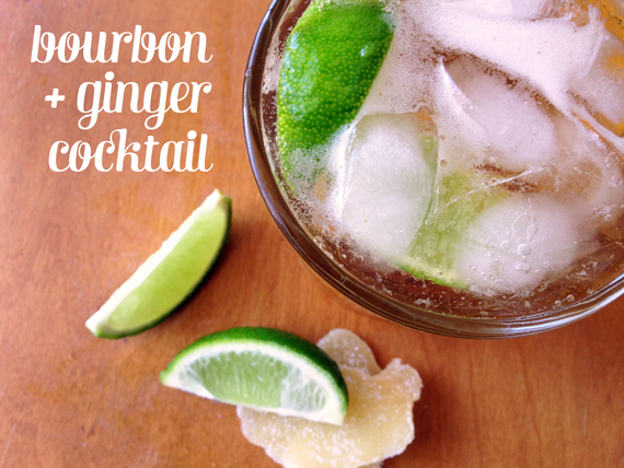 bourbonginger-1